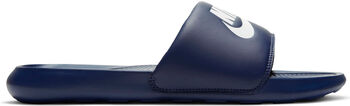 Nike Victori one slide férfi strandpapucs Férfiak kék