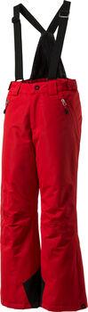 McKinley Speed Boys piros
