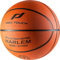 Harlem kosárlabda