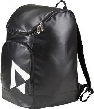 TECNOPRO Duffle sícipőtartó hátizsák fekete