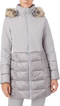 McKINLEY Gizza wms női téli kabát Nők szürke
