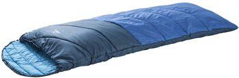 McKINLEY Camp Comfort 0 hálózsák kék