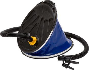 TECNOPRO 5 literes csónakpumpa kék