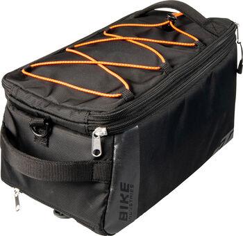 KTM  Kerékpár táska SportTrunk Bag Small sna fekete