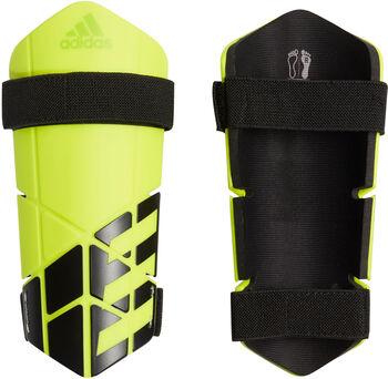 ADIDAS X LITE sípcsontvédő sárga