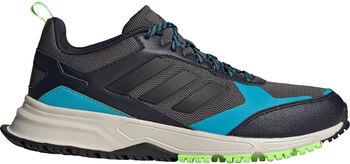 adidas Rockadia Trail 3.0 férfi terepfutó cipő Férfiak kék