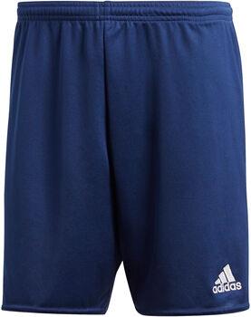 adidas Parma 16 felnőtt rövidnadrág Férfiak kék