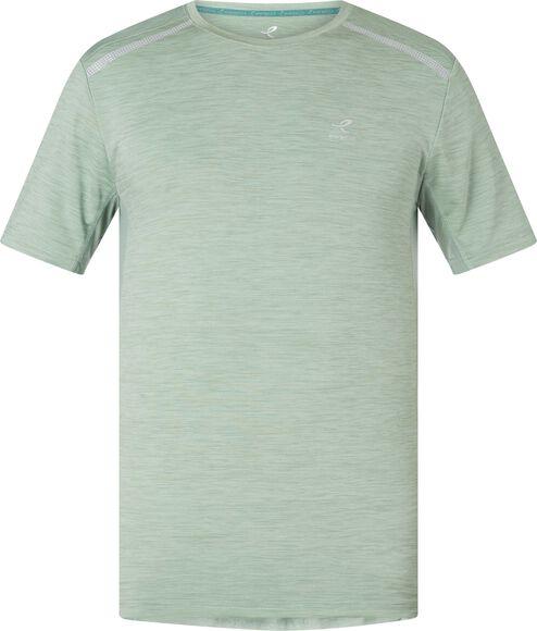 Aino II férfi póló