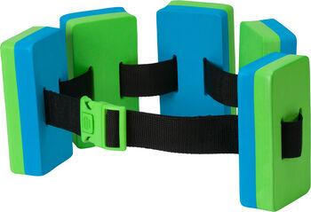 TECNOpro úszógumi zöld