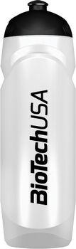 BioTech USA kulacs 750 ml fehér