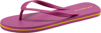 FIREFLY Madera III W női papucs Nők rózsaszín