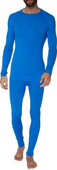 McKINLEY Yacob/Yanik férfi aláöltözet szett Férfiak kék