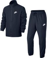 Sportswear Track Suit férfi melegítő