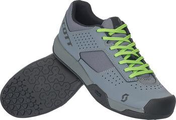 Scott AR MTB cipő szürke
