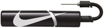 Nike Essential labda pumpa fekete