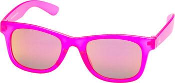 FIREFLY  Lány-NapszemüvegPOPULAR JR T5687 rózsaszín