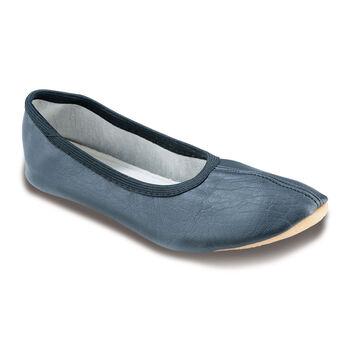 BECK Gimn.cipő 008 fekete