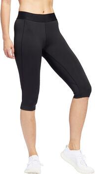 adidas ASK SP CAP T női nadrág Nők fekete