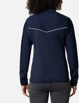 Roffe Ridge IInői kabát