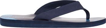 FIREFLY  Ffi.-FlipflopToledo 8 M Férfiak kék