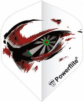 BULL´S Darts toll BULL'SPowerflite