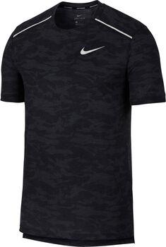 Nike   Rise 365 SS Gx Férfiak fekete