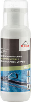 McKINLEY WASH-IN 250 ML fehér
