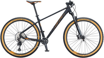 """Ultra 1964 Comp 29"""" MTB kerékpár"""