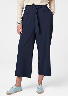 Siren Culott női nadrág