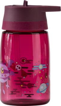 McKINLEY Tritan Triflip Kidgy. kulacs, 0,35 L piros