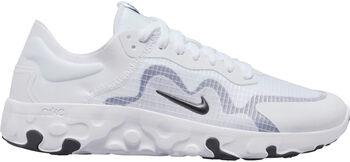 NIKE Szabadi.cipő RENEW Férfiak fehér