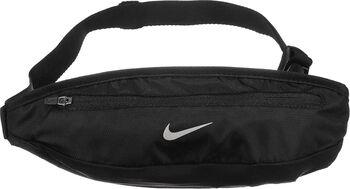 Nike Capacity 2.0  övtáska fekete