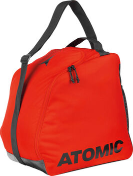 ATOMIC  BOOT BAG 2.0sícipőtartó piros