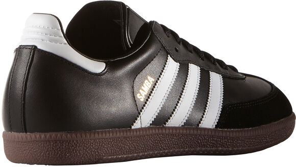 Samba férfi sportcipő