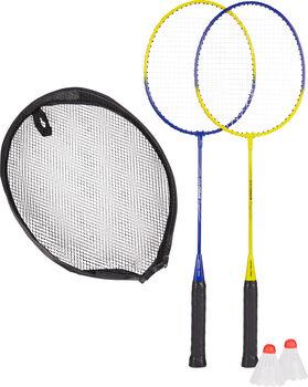 Pro Touch SPEED 100 SET tollaslabda készlet sárga