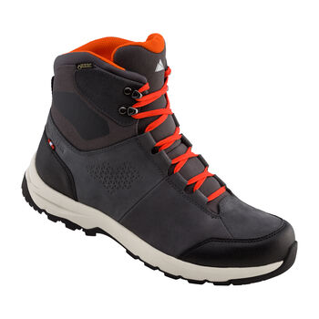 Dachstein Iceman GTX férfi téli cipő Férfiak fekete