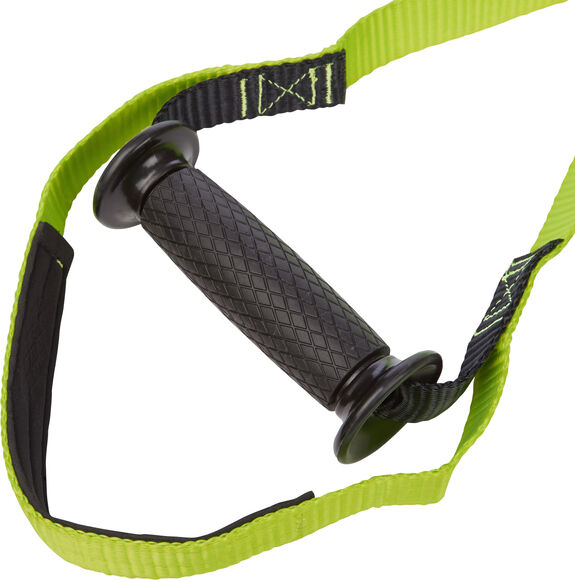Functional Trainer Pro