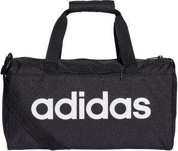 adidas Lin Core Duffel XS sporttáska fekete