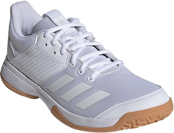 Ligra 6 W női röplabda cipő