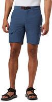 Maxtrail 9 férfi rövidnadrág