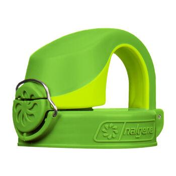 Pót kupak Nalgene OTF 0,65 l kulacshoz zöld