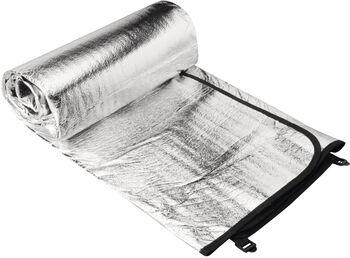 McKINLEY Alu matrac (dupla széles) semleges