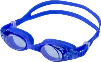 TECNOPRO Speed Pro 2.0 felnőtt úszószemüveg kék