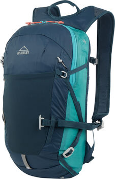 McKINLEY CRXSS CT 10 hátizsák kék