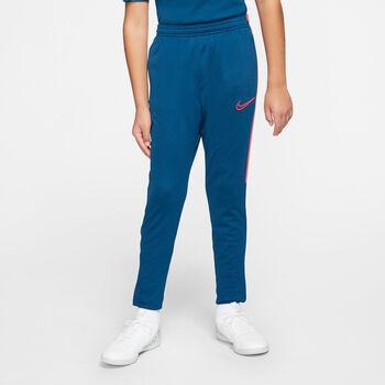 Nike Dri-FIT Academy gyerek nadrág Fiú kék