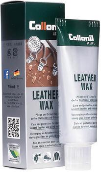 Collonil Active Leather Wax 75ml fehér