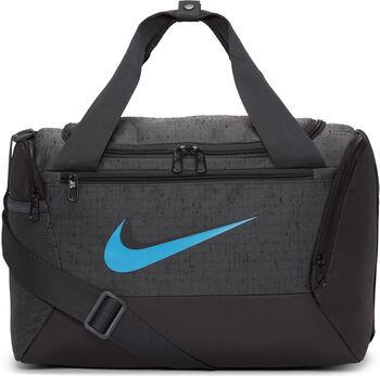 Nike  BRSLA XS DUFF-9.0 MTRLsporttáska