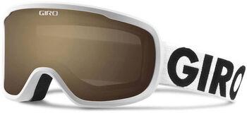 Giro  Borealfelnőtt síszemüveg fehér