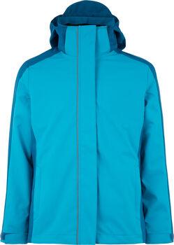 McKinley Ella 3:1 kabát kék
