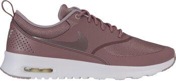 Nike Wmns Air Max Thea női szabadidőcipő Nők szürke